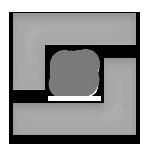Sérgio Camargo Webdesign